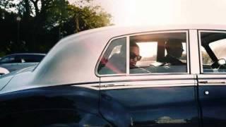 Drake Feat. Trey Songz - Pop Rose
