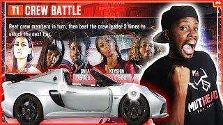 MY FAVORITE MOBILE GAME EVER! - CSR Racing 2 | Mobile Gameplay