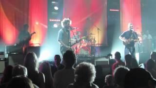 DISPATCH with Parkington Sisters - Flag (Radio City 2012) BEST AUDIENCE VERSION/HQ SOUND!