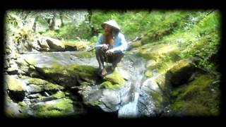 Adon olam - Yahaloma/Joseph Israel