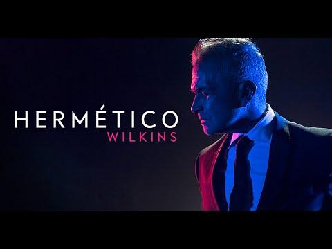 Wilkins - Hermético