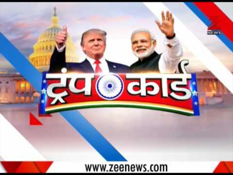 Experts view on PM Modi's US visit (Part 2)