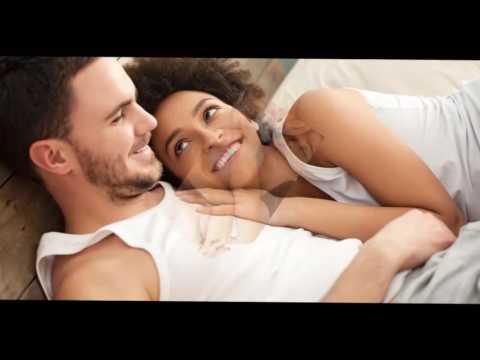 Sex lizibiyanok