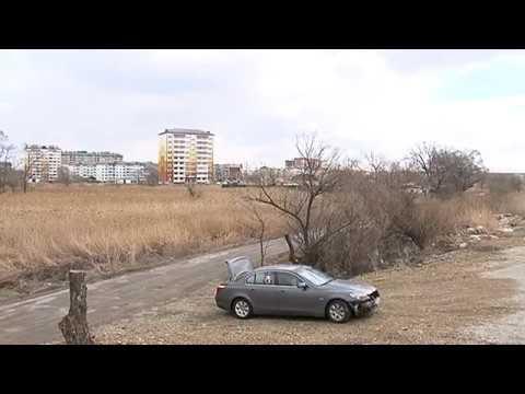 Градостроительный регламент Уссурийска изменится