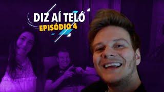 Michel Teló - Diz aí Teló #4