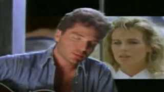 Richard Marx【ツ】Now & Forever Video【HD】