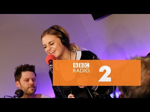 Kelsea Ballerini - Apologize (OneRepublic & Timbaland Cover, Radio 2 Breakfast Show Session) Mp3