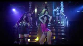 Ponmela Aplaudi - Mark B (Video)