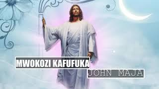 MWOKOZI KAFUFUKA NYIMBO ZA PASAKA (EASTER SONGS)