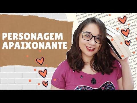 PERSOANGEM APAIXONANTE ? Biblioteca da Rô #shorts
