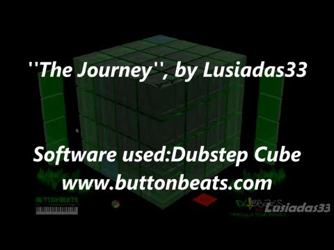 Download ButtonBass Dubstep Cube Record free APK Android