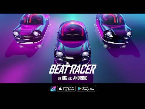 Beat Racer Video