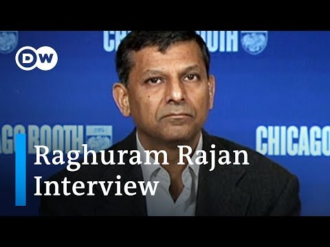 How the 2019 elections could change the face of India: Interview with Raghuram Rajan