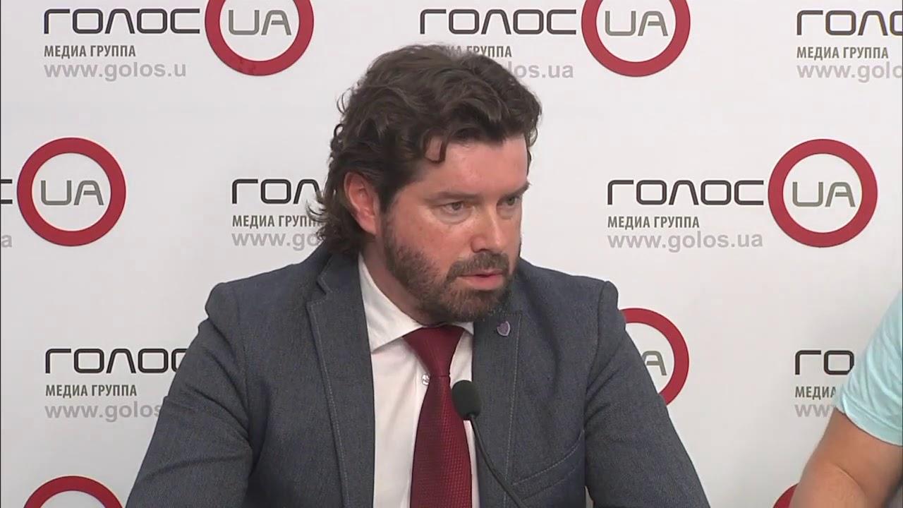 Экономический блок саммита Украина-ЕС провален. Андрей Новак