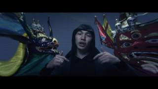 "Maberrant - ""Хэв маяг"" /Hev mayag/  MV"