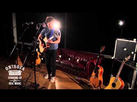 Stu Rawle - In Hindsight (Original) - Ont Sofa Gibson Sessions