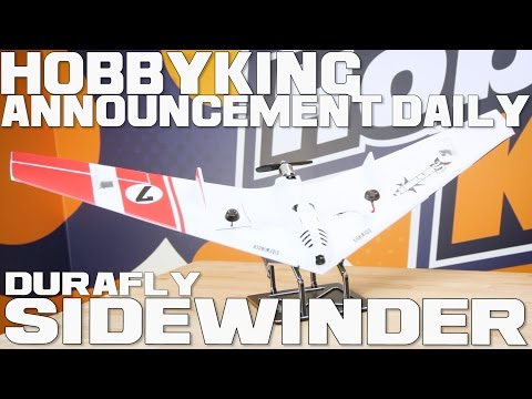 durafly-sidewinder-1100mm-fpv-race-wing--hobbyking-announcement-daily