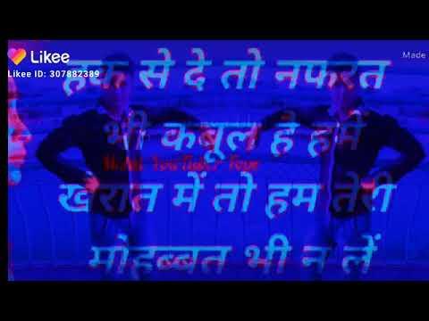 Best power full motivational video,Mahendra Dogeny motivation video,Mohit YouTuber Tope