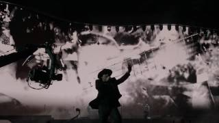 U2, Exit (Live), 06.04.2017, Soldier Field, Chicago IL