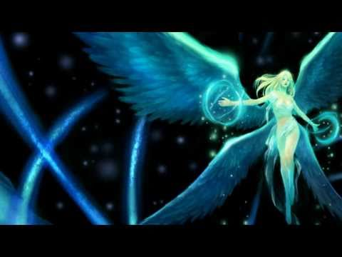 009 Sound System Torrent Speak To Angels Free Download