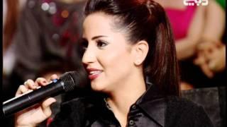 تحميل اغاني مشاعل بنت ابوي ( تاراتاتا ) MP3