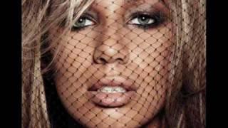 Don't Let me Down - Leona Lewis ft Justin Timberlake (w/ lyrics)