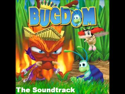The King of Marvin Gardens soundtrack