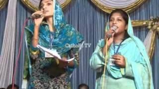 Geet Sangeet  Prt 2 Of 6