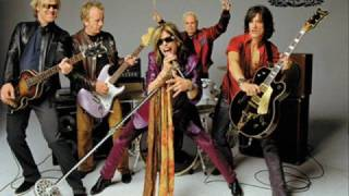 Aerosmith-Pink (The South Beach Mix)