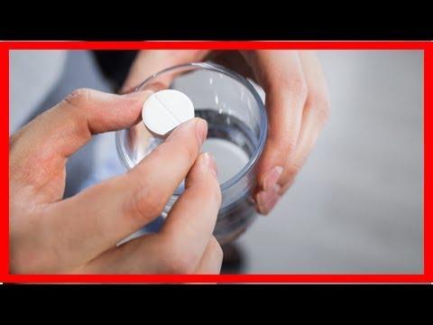 BPH bei Männern Behandlung Betrieb Bewertungen