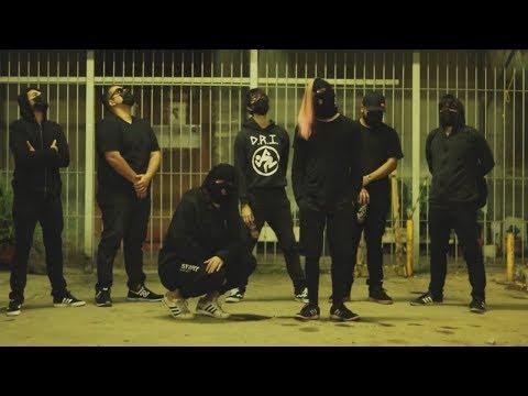 Dragon Boy$ - Hello Escuridão (VIDEOCLIPE OFICIAL)