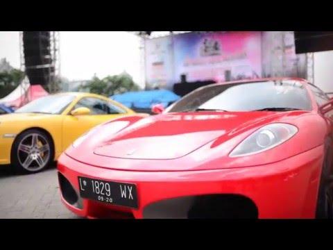 mp4 Auto One Surabaya, download Auto One Surabaya video klip Auto One Surabaya