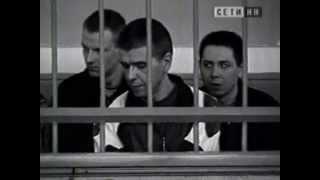 Сергей Наговицын. Прости Иисус