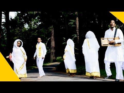 New Eritrean Music 207 Teklu Yohannes