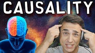 GIOCARE UTILIZZANDO IL CERVELLO! È possibile? | Gameplay Casuality Ita