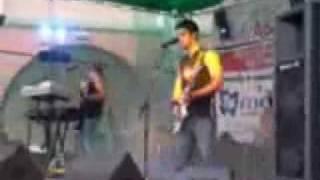 Video Gulášfest ve Valašském Meziříčí