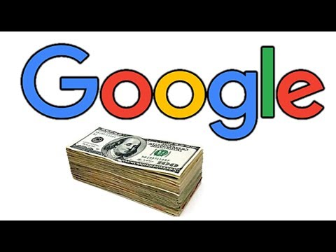 Earn $263.00+ GOOGLE Money Per DAY! (New Way To Make Money Online!)