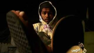 Neville - Jaagte Raho!! - YouTube