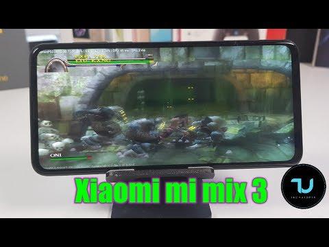Pocophone F1 PS2 Mortal Kombat Shaolin Monks Damon PS2 pro v 1 3 3