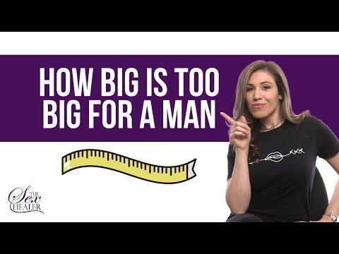 Wibruje w penise