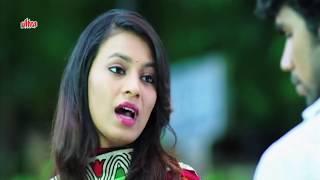 Roopa Natraj  Miss Mallige Hindi Dubbed  Scene 3/14