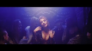 Slider & Magnit - Ближе (feat. Lil Kate) | OFFICIAL VIDEO