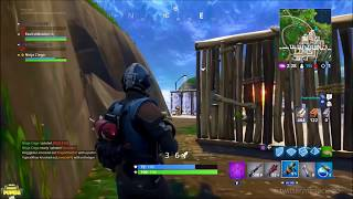 Tfue was killed by a HACKER..!