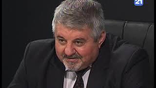 Mihail Cotorobai la emisiunea «IMPORTANT»  11.12.2018