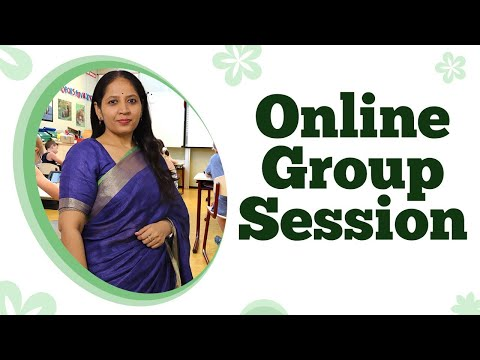 Online Counseling a Case Study 12th Class Student Sarika psychologist Dr Rajiv Psychiatrist in Hindi