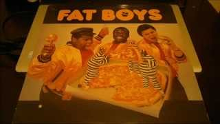 FAT BOYS (DONT YOU DOG ME)