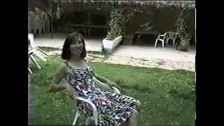 PEDRO FERNANDEZ - VAMOS A PLATICAR (Karaoke)