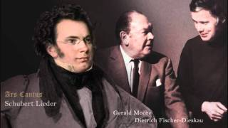 Schubert D562 Fischerlied.wmv