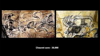 CARTA: Imagination And Human Origins - Sheldon Brown, Agustín Fuentes, Caren Walker