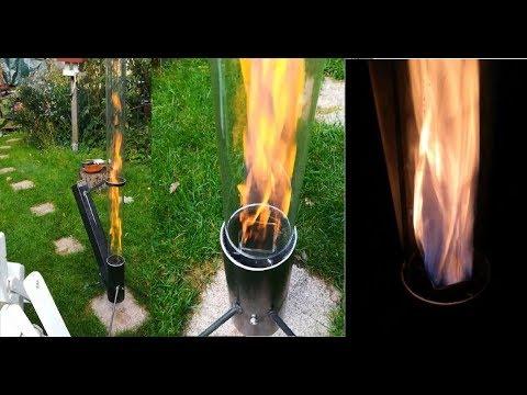 Bauanleitung Feuerrohr Version 3.0